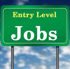 entry levle entry level jobs 4 important tips human resources solutions ltd
