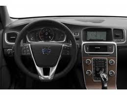 2018 volvo c60.  volvo new 2018 volvo s60 inscription t5 sedan manasquan previousnext and volvo c60 a