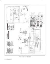 ameristar heat pump wiring diagram auto electrical wiring diagram related ameristar heat pump wiring diagram