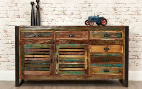 chic industrial furniture. Chic Industrial Furniture N