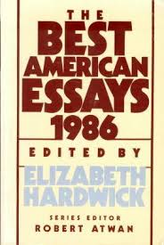the best american essays by elizabeth hardwick 432716