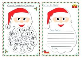 Christmas Note Template Christmas Note Card Template Download Printable Holiday Thank You