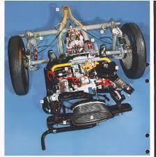 porsche 993 wiring schematic images engine type volkswagen wiring schematic wiring harness