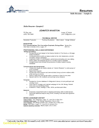 Resume In Spanish Template Fresh Resume Template In Spanish Best Templates 20