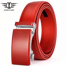 plyesxale black brown blue red belt men designer mens belts luxury formal genuine leather belts for men cinturon hombre b36 lifting belt leather belts for