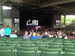 Xfinity Center Mansfield Ma Section 8 Rateyourseats Com