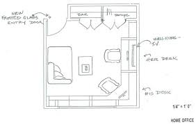 small home office floor plans. Outstanding Home Office Floor Plan Small Cotten Me Collection Photo  Remodeling Flooring Idea Lamp Mat Layout Area Ato Small Home Office Floor Plans S