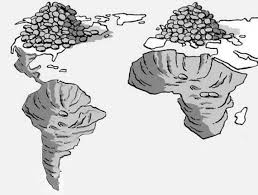 Scramble for Africa     New Imperialism    European countries wanted