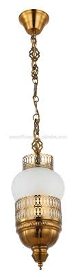 full size of lighting extraordinary multi colored chandelier 10 glass ball big for gypsy chandelier multi