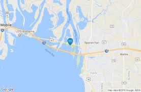 Meaher State Park Mobile Bay Tide Times Tides Forecast