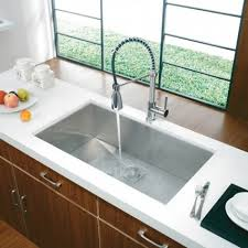 undermount kitchen sink undermount sink home depot stainless steel undermount kitchen sinks 5