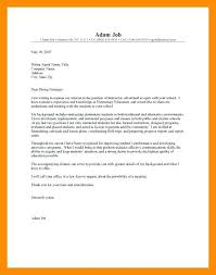 Teacher Assistant Resume Objective O Best Ideas Of Cover Letter For