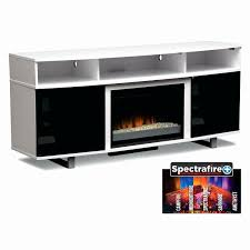engaging corner tv stand with fireplace home depot at tv unit with electric fireplace perfect 20 style modern tv stand