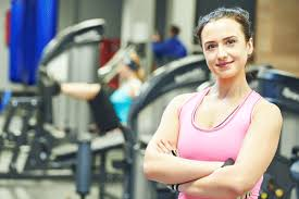 gym instructor certificate 3 in fitness online fitness qualifications onfit
