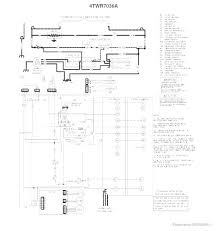 trane heat pump wiring diagram. Simple Wiring Trane Heat Pump Wiring Diagram Best S New Update For And R