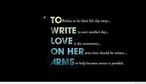 Happy Love Quotes Free Backgrounds