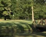 Duplin Country Club in Kenansville, North Carolina ...