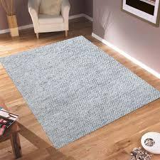 frenze grey modern wool rug frenze grey modern wool rug