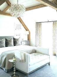 bottom bed bench of foot bedroom at gorgeous storage for regarding end the idea 7 bottom bed bench foot of the bedroom