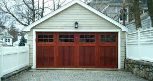 garage door repair mesa az garage doors mesa garage doors mesa garage door repair garage door garage door repair mesa az