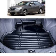 Compare Prices on Car Trunk Mats Chevrolet- Online Shopping/Buy ...