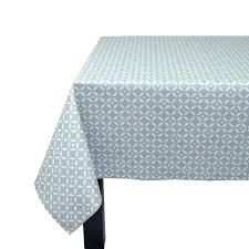 grey round tablecloth wipe clean tablecloth mosaic grey round or silver grey tablecloth uk grey round tablecloth