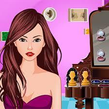 barbie love date kissing games for girls Wedding Dress Up Games With Kissing first date kissing · love date dressup Romantic Kisses Game