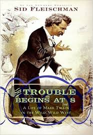 good essay topics for pride and prejudice professional academic adventures of tom sawyer by twain complete