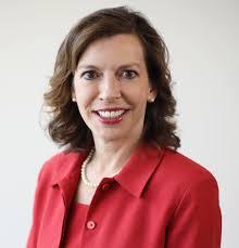 Dr. Evelyn Farkas - Concordia