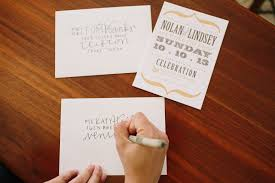 wedding invitations kitchener design remarkable can handwritten Wedding Invitations Kitchener Ontario wedding invitations kitchener design remarkable can handwritten new addressing is good idea which applied for your Downtown Kitchener Ontario