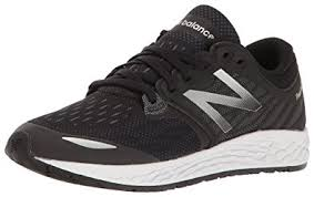 new balance zante v3. new balance boys\u0027 kjznt running shoe, black/black, 10.5 medium us little zante v3