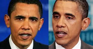 - Presidents Of Cbs Obama Birthday Spotlights Aging
