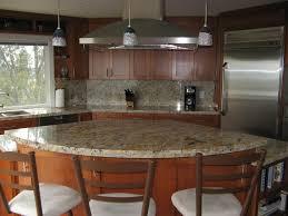Momentous Images Satisfactory Kitchen Designer Cost Tags - Exquisite kitchen design
