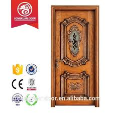 Wooden door designing Panel Wooden Door Design Arresting Wooden Door Designs Wooden Single Door Flower Designs Wooden Single Door Flower Wooden Door Design Webstechadswebsite Wooden Door Design Solid Wood Doors Doors Panel Doors Wooden Doors