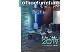 office design magazine. Office Design Magazine M
