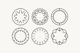 972 free vector (svg) icons in business & management · added on nov 6th, 2013. Svg To Clipart Download Free And Premium Svg Cut Files
