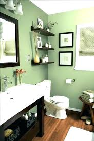 bath mats forest green awesome green bathroom rugs for teal sage home improvement s in my area