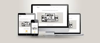 Bespoke Web Design Company Idavo It Chelsea Sw3 London