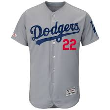 Shop Dodgers Jersey Jersey Team Dodgers Shop Team