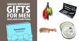 full size of presents for male 21st birthday ideas mens 30th gifts 60th unique men