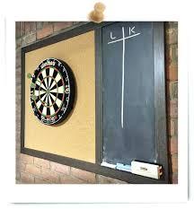 cork dart board backer protect wine cork dart board backer diy