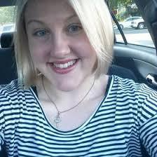 Ashley Levison (alevison) - Profile | Pinterest