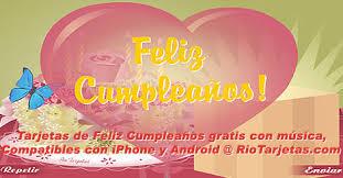 tarjetas de cumplea os para ni as tarjetas de cumpleaños feliz cumple postales lindas gratis rio