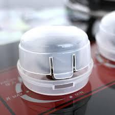 stove locks. aeproduct.getsubject() stove locks