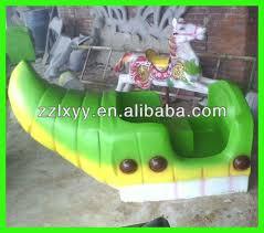 Pin By Beston Amusement Equipment On Beston Thrill Amusement Park Backyard Roller Coasters For Sale