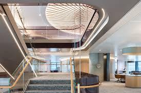 office interior design sydney. In The Media Office Interior Design Sydney