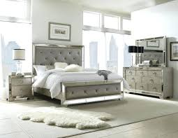 Cheap White Bedroom Furniture Furniture Bedroom Furniture Bedroom ...