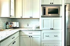 white kitchen bronze hardware shaker cabinets kitchen designs white shaker cabinet white shaker cabinet kitchen modern