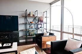 interior design furniture minimalism industrial design. Living Room, Awesome Industrial Room Design: Interior Design Furniture Minimalism