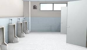 school bathroom. MMD School Bathroom - Download By Cycypinkb I